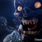 Аватар для NamnorI