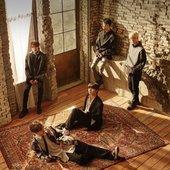 debut single may 13