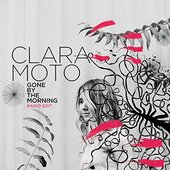 Gone by the Morning (feat. Mimu) [Radio Edit]