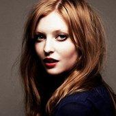 Faye (Hamlin)