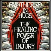 The Healing Power Of Injury