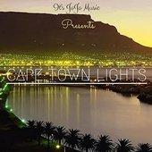 Cape Town Lights