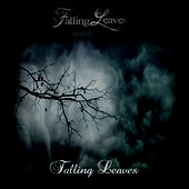 Falling Leaves - Cover