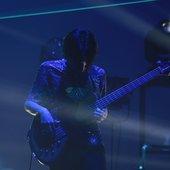 STSR Live Concert 5