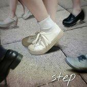 One Step - Single