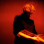 Daniel Avery: Song for Alpha