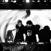 live@ Moscow 28/04/12