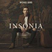 Insônia - Single