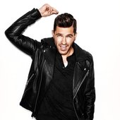 Andy_Grammer_-_GTBA_Press_Photo_2.jpg