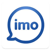 Avatar for imoforpcguide
