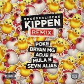 Kippen (Remix)