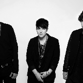 The xx_PNG_271212_02