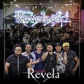 Pagode do Revela, Pt. 4 (Ao Vivo)