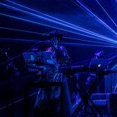 STSR Live Concert 8