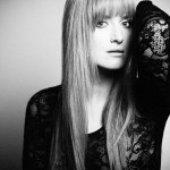 blackwhiteselfportrait1_ed-150x150