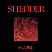 Shedder