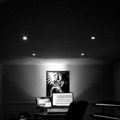 studio-dark.jpg