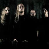 Insomnium - 2011
