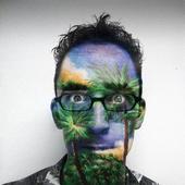 Avatar for rutgersmit