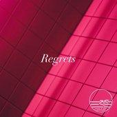 Regrets - Single