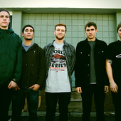 The Story So Far - 2013 HD PNG