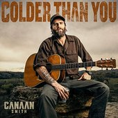 Colder Than You - Single