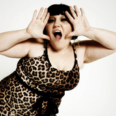 Beth Ditto-4.png