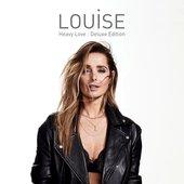 Heavy Love: Deluxe Edition