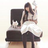 Kiki(牛奶咖啡)