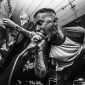 Photo: Jake Lewis