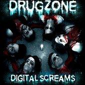 Digital Screams