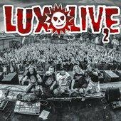 LuxLive 2