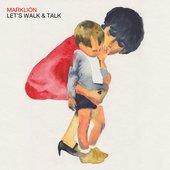 Let's Walk & Talk