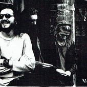 Submit 1992 promo