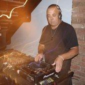 Mike Bolton - PFM