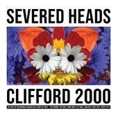 Clifford 2000