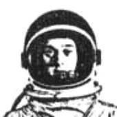 Avatar for spacemen_3