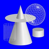 Polygon Wave - Single