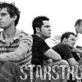 Starstruck pop-punk