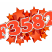 Avatar for F-3582