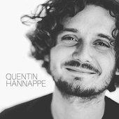 Quentin Hannappe.jpg
