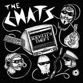 Identity Theft - Single