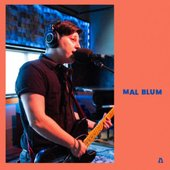 Mal Blum on Audiotree Live - EP
