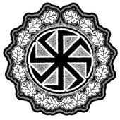 Аватар для pe11ervoinen