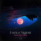 Notti Di Luna - Single