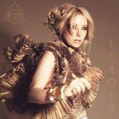 Echoes (Demo) - Single