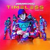 Timeless: The Soundtrack