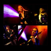 7ieben Live Collage