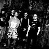 Misanthrop anno 2009