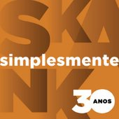 Simplesmente